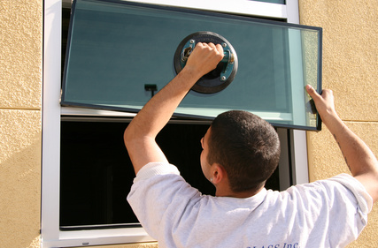 vitrier toulouse